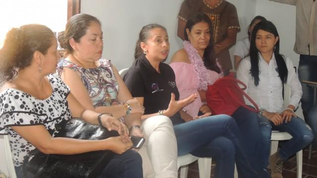 escuela El Albarico de El Zulia (9)