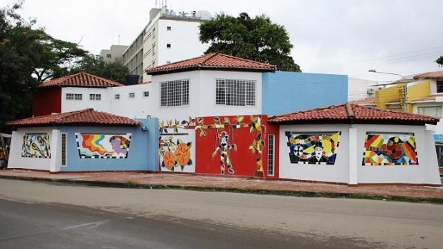 espacios_cultura