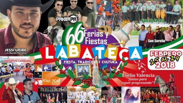 ferias_labateca (2)