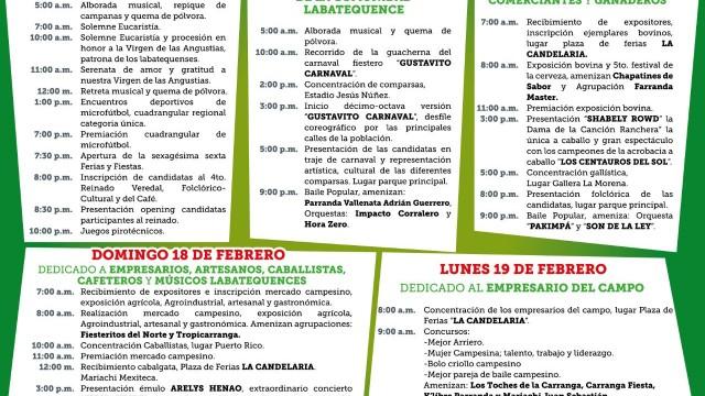 ferias_labateca (3)
