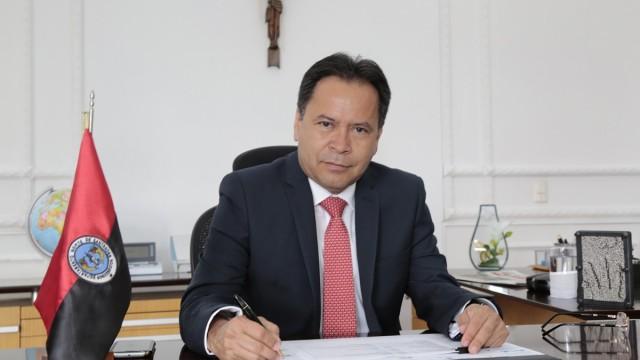 gobernador_villamizar_2