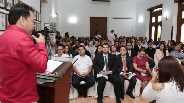 maestrias_y_doctoradas