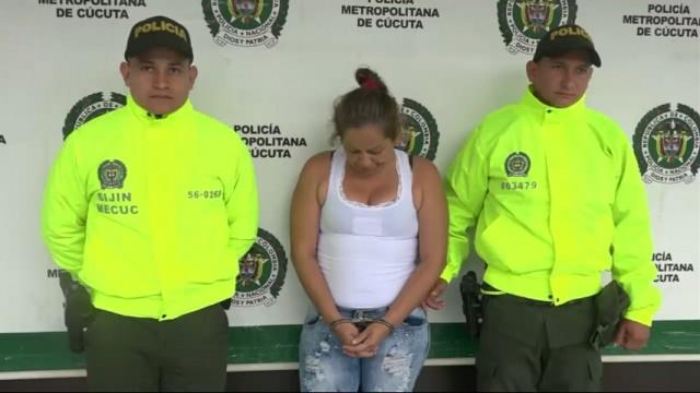 mujer_estupefacientes (3)