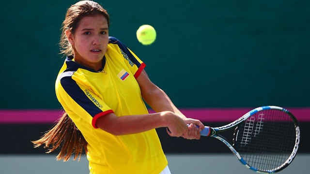 osorio_fed_cup