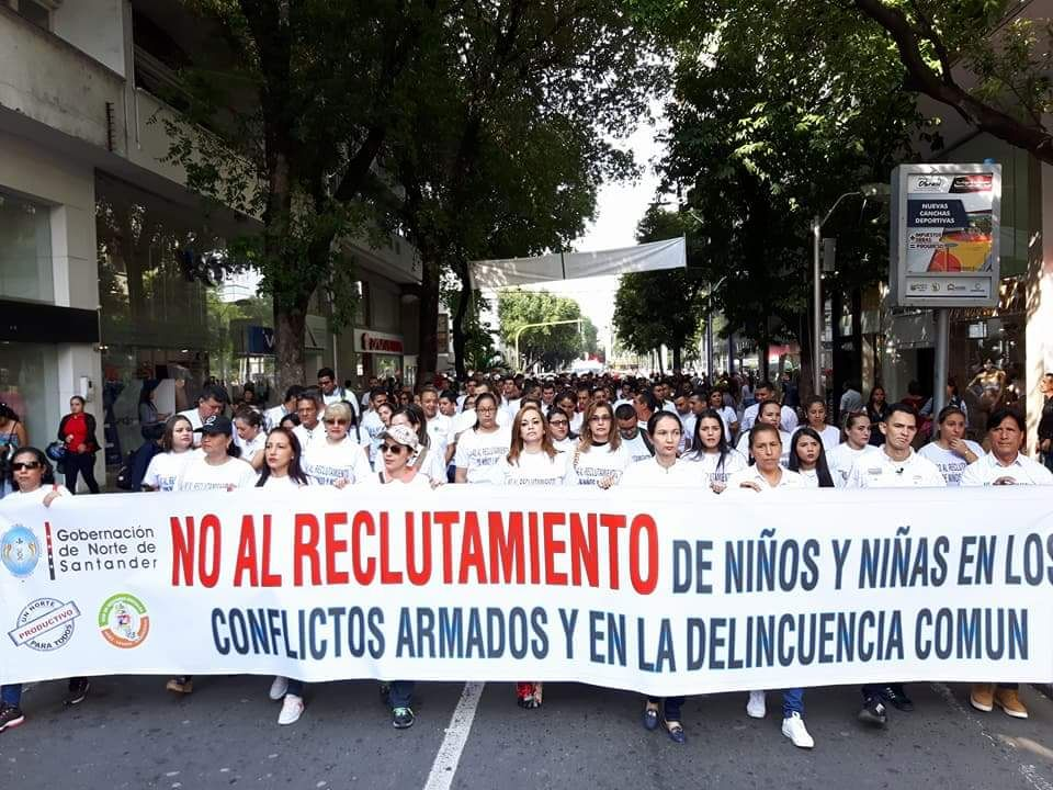 relutamiento_forzado (2)