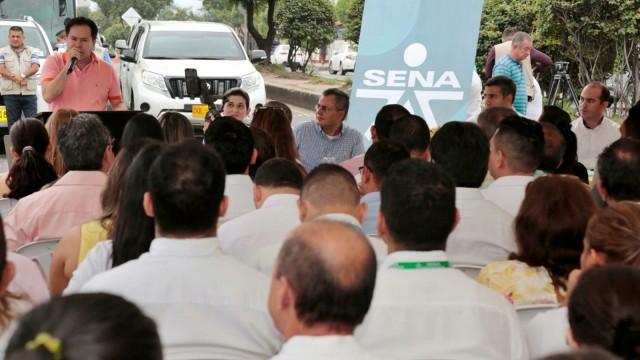 sena_patios (16)