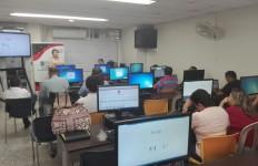 Capacitación sobre el uso del 'Software Vive Colegio' (1)