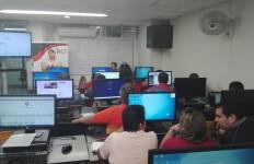 Capacitación sobre el uso del 'Software Vive Colegio' (3)