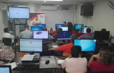 Capacitación sobre el uso del 'Software Vive Colegio' (4)