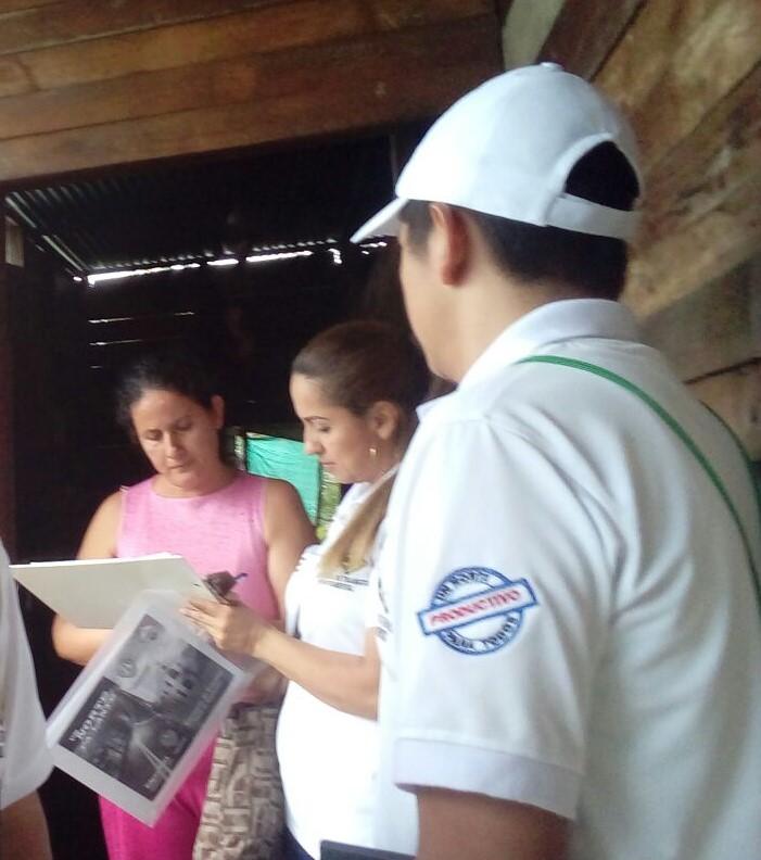 Capacitaciones en prevención vial - El Zulia (4)