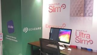 Centro SeaCare