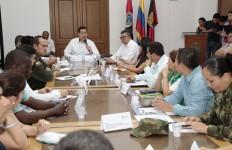 Comité de Justicia Transicional (8)