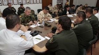Consejo de seguridad extraordinario (3)