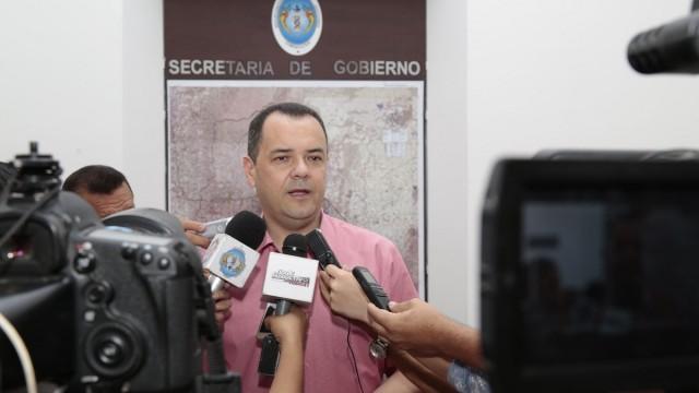 Declaraciones cancelación Feria del Servicio Colombia Renace (2)