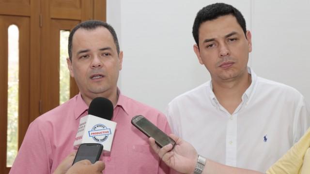 Declaraciones situación del Catatumbo (3)