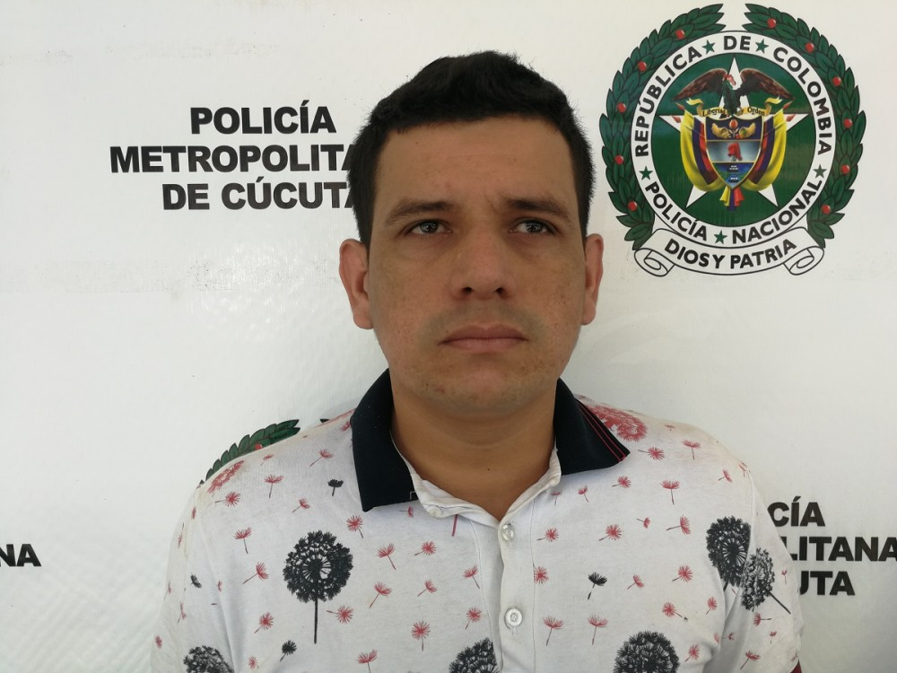 Eduardo-Lizcano-Machado