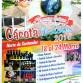 Ferias de Cacota (1)