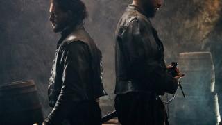 Gunpowder-AMC-web3