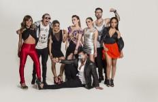 MTV Aca Shore - grupo2