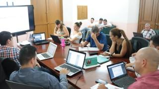 Mesa técnica sobre cultivos promisorios (3)