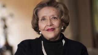 Nydia Quintero 04