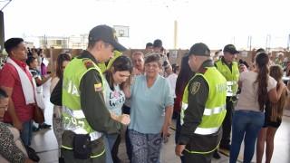 Policia nacional, contrabando (1)
