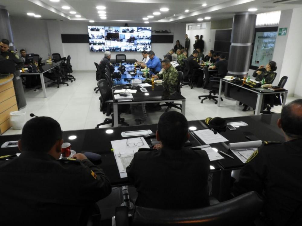 Policia nacional, contrabando (2)