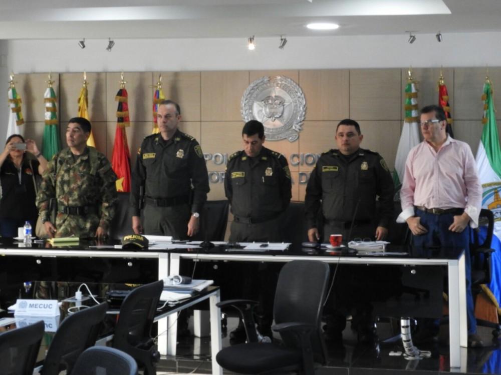 Policia nacional, contrabando (3)