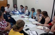 Secretaría de Educación del departamento hace seguimiento a situación de la prestación del servicio en el Catatumbo (1)