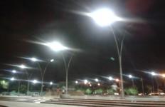 luz-led-para-cucuta3