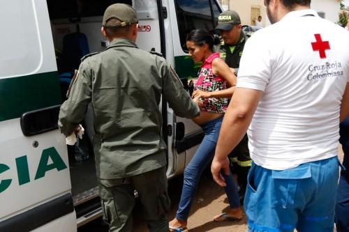 parto_policia (5)