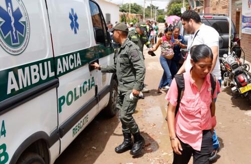 parto_policia (7)