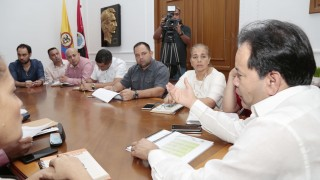 reunion alcaldes catatumbo (6)