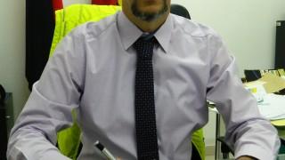 transito_departamental