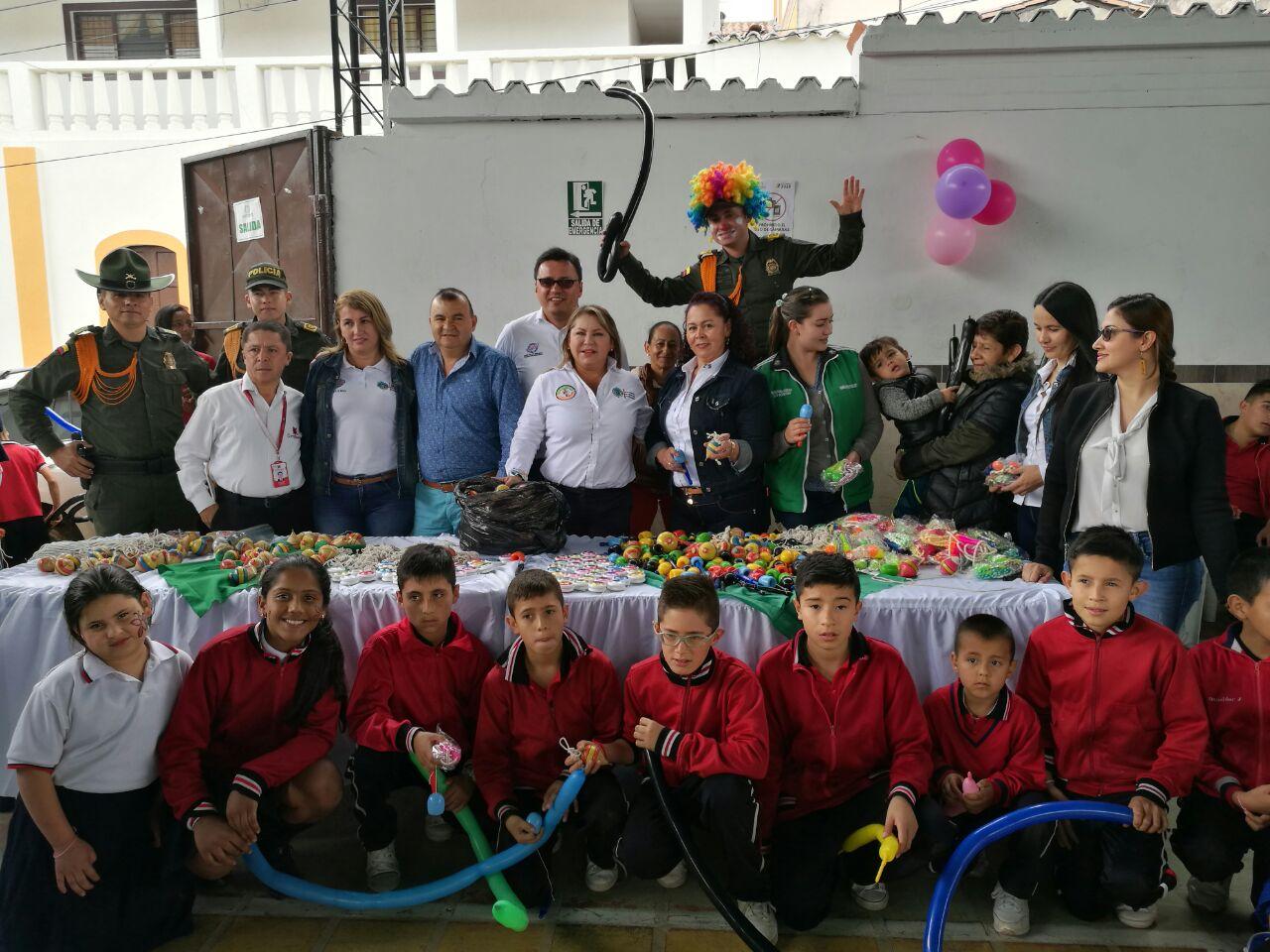 Los Juegos Tradicionales Estan De Moda En Norte De Santander
