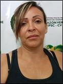 Arelys Quintero Florez