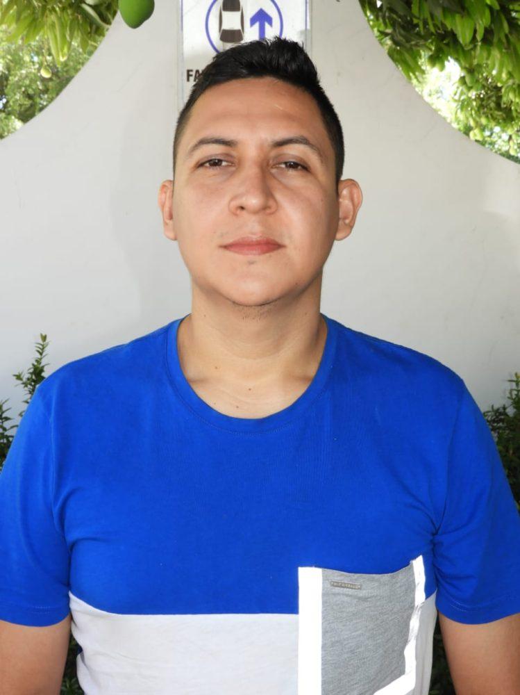 Jes_s Alfredo Agudelo