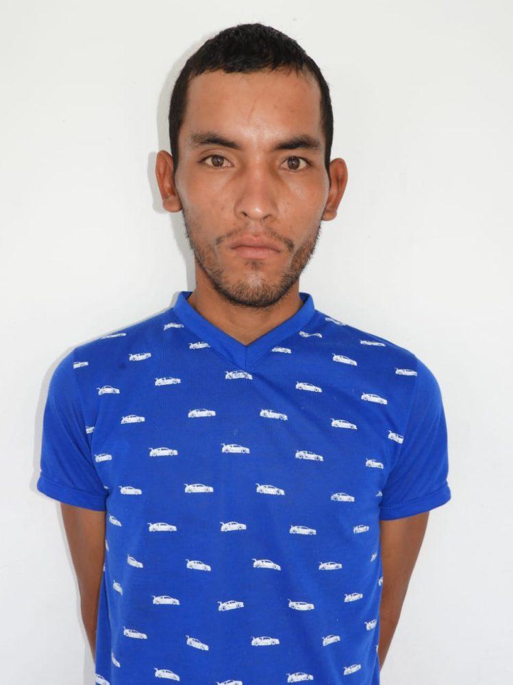 Omar Yesid Duran Ojeda (3