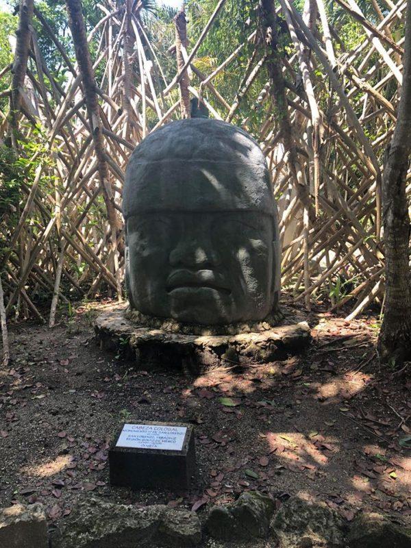 Templos Discover Mexico