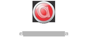 areacucuta.com