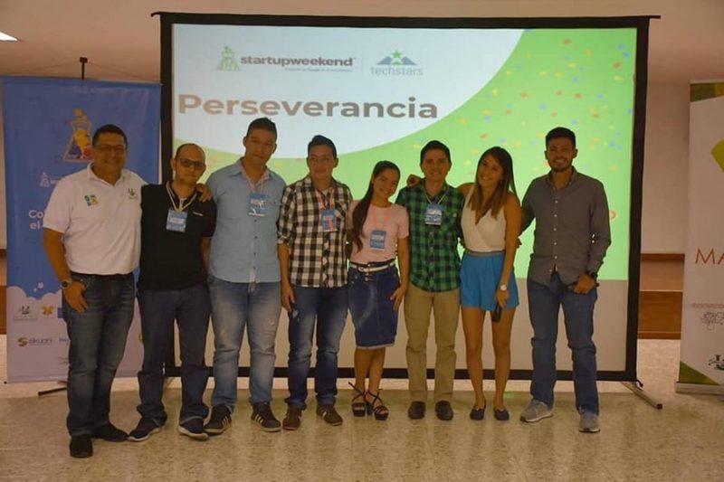 Menci_nPerseverancia
