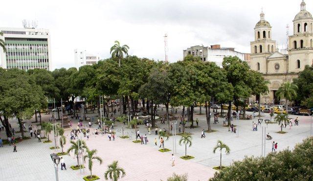 """cierre total de vías el jueves 28 de febrero a partir de las 3:00 pm por motivo a la realización del """"Desfile Cívico y Militar"""", – areacucuta.com"""