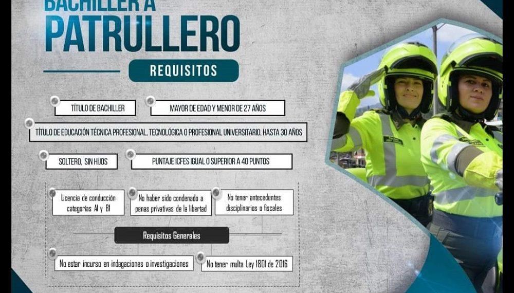 Incorporaciones policia nacional profesionales de forex mta live forex prices