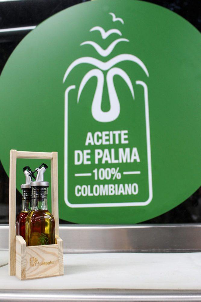 aceite de palma 100 colombiano donde comprar