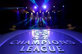 La Liga de Campeones, ¿con nuevo formato y final en Lisboa?