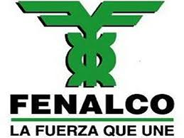 Fenalco pide Emergencia Económica, comercio al borde de la quiebra ...