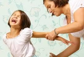 castigo-fisico-niños – LaVibrante.Com