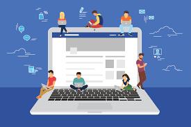5 claves para mejorar la reputación online de tu negocio con las ...