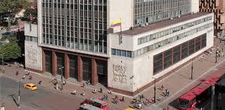 Banco central de Colombia baja tasa de interés a 5,5 % en medio de ...