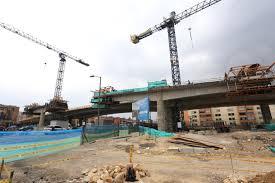 Qué pasará con las obras de Bogotá después de la cuarentena: el ...